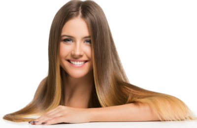 Tips for Gorgeous Skin and Hair